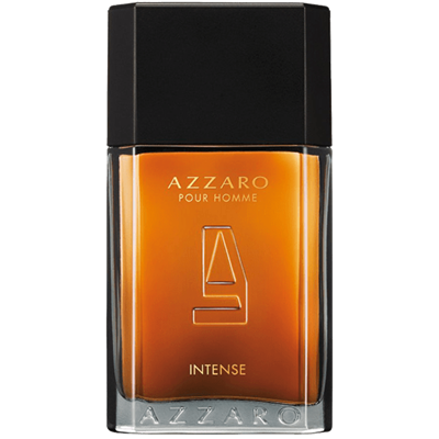 Azzaro Pour Homme Intense (2015)