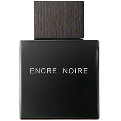 تصویر Encre Noire