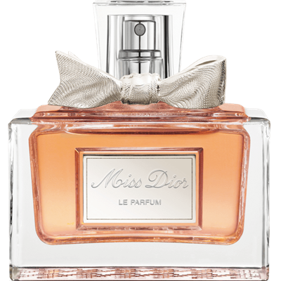 تصویر Miss Dior Le Parfum