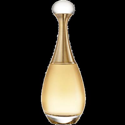 تصویر J'adore Eau de Parfum