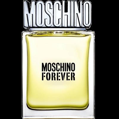 تصویر Moschino Forever