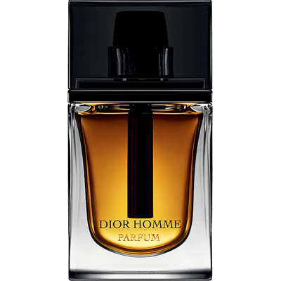 تصویر Dior Homme Parfum