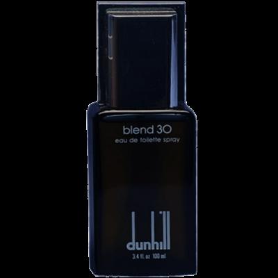 blend 30