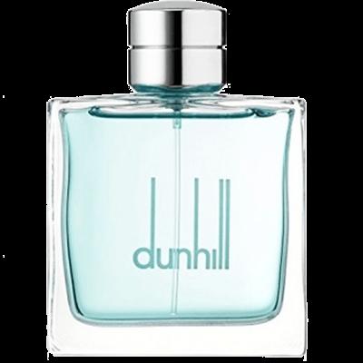 تصویر dunhill fresh