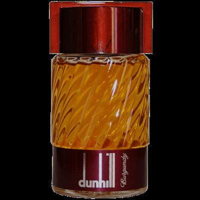 تصویر dunhill burgundy