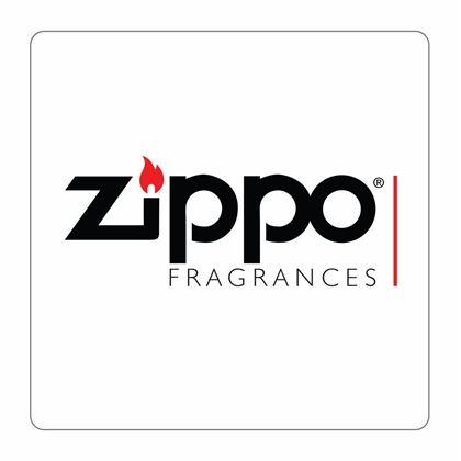 برند زیپو