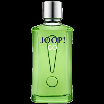 تصویر Joop! Go