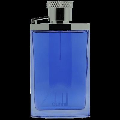 Desire Blue