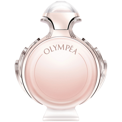 Olympea Aqua