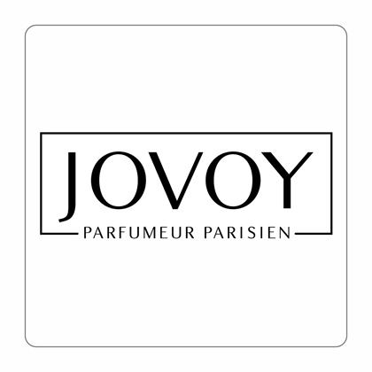 برند ژووآ پاریس