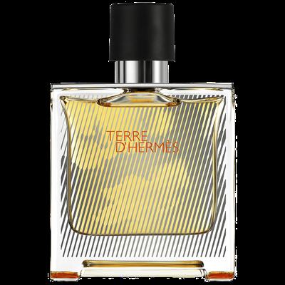 Terre d'Hermes Flacon H 2018 Parfum
