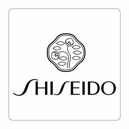 برند شیسیدو
