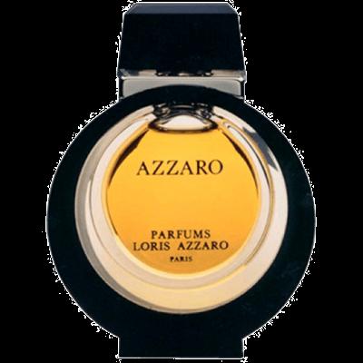Azzaro by Parfums Loris Azzaro 1975