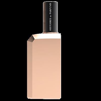 Fidelis, Pink Gold