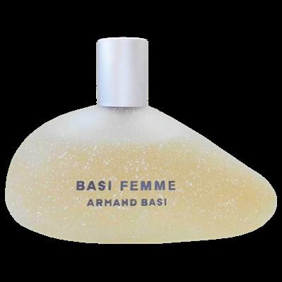 Basi Femme