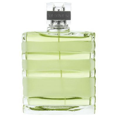 Vetiver Eau Glacee