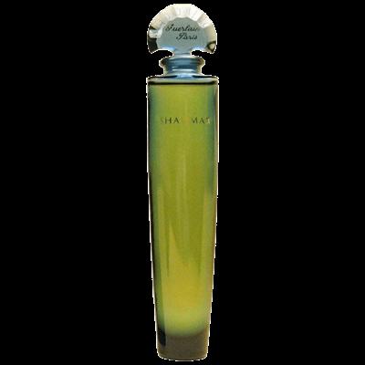 Shalimar Secret de Parfum