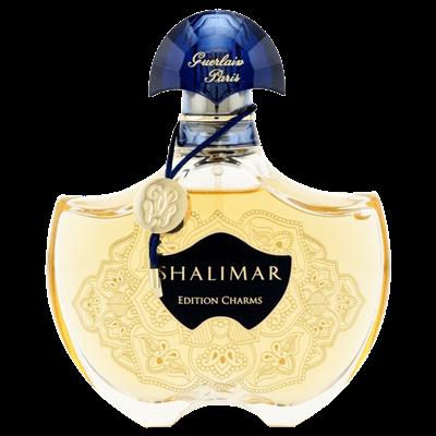 Shalimar Edition Charms Eau de Parfum