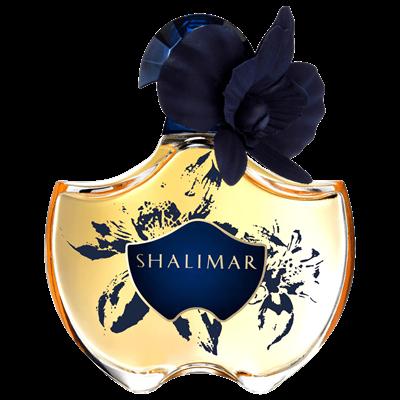 Shalimar Eau de Parfum (2009 Limited Editions)