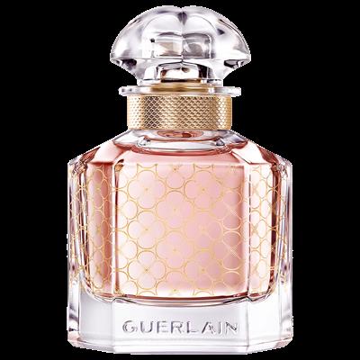 Mon Guerlain Limited Edition 2019