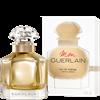 Mon Guerlain Gold Collector Edition