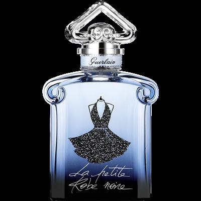 La Petite Robe Noire Intense Collector 2019