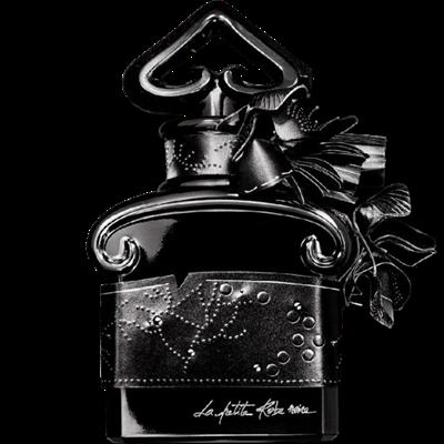 La Petite Robe Noire 5th Anniversary Edition