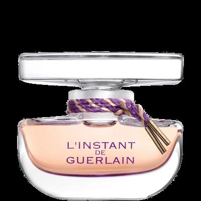 L'Instant de Guerlain Extract