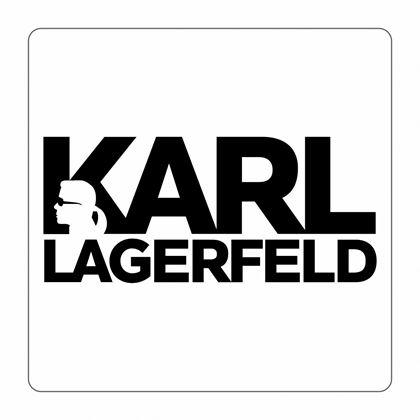 برند کارل لاگرفلد