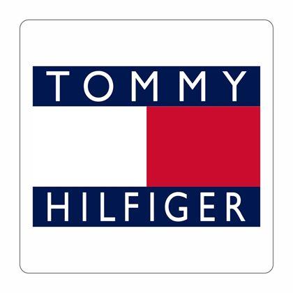 برند تامی هیلفیگر