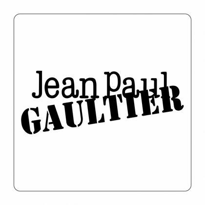 برند ژان پل گوتیه