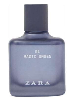 01 Magic Onsen