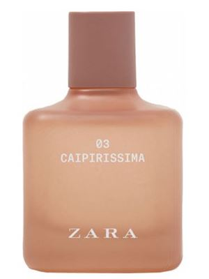 03 Caipirissima