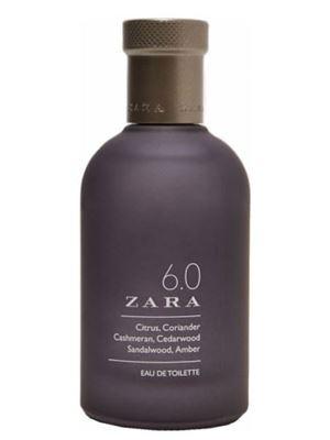6.0 Zara