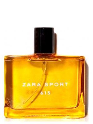 Zara Sport 615
