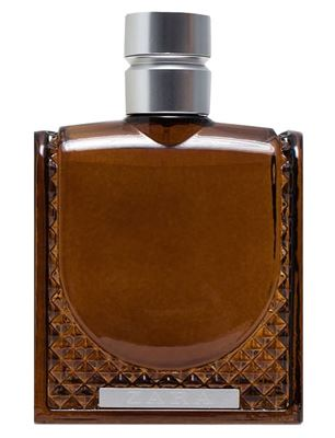 Exclusive Oud