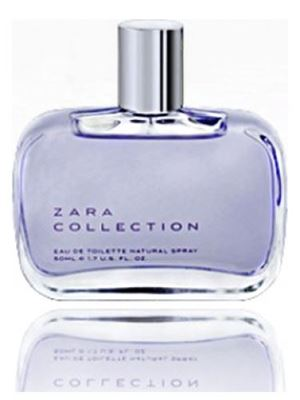 Zara Collection Woman