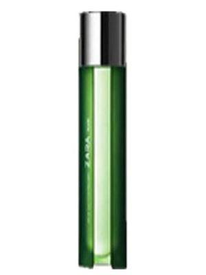 Zara Man 2000