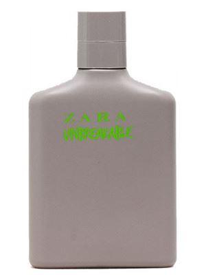 Zara Unbreakable