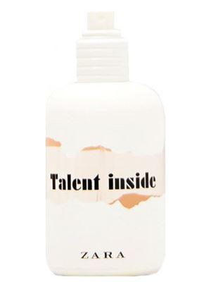 Talent Inside