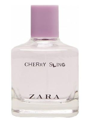 Cherry Sling