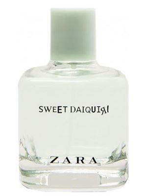 Sweet Daiquiri