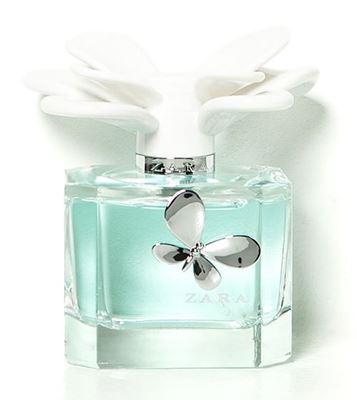 Zara Woman L'Eau