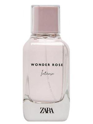 Wonder Rose Intense