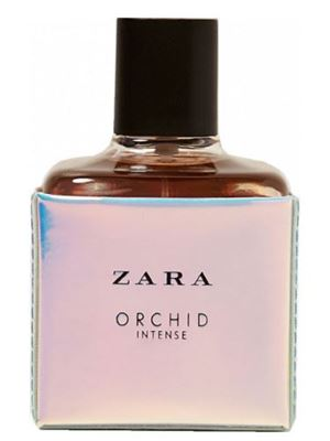 Orchid Intense 2017