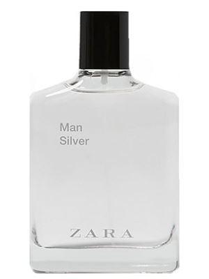 Man Silver