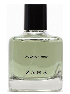 Aquatic Mind
