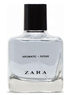 Aromatic Future