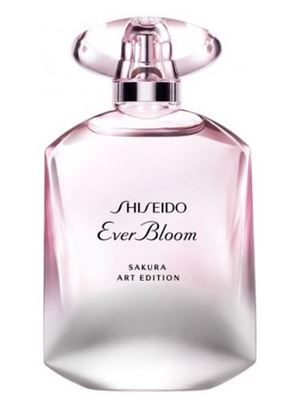 Ever Bloom Sakura Art Edition