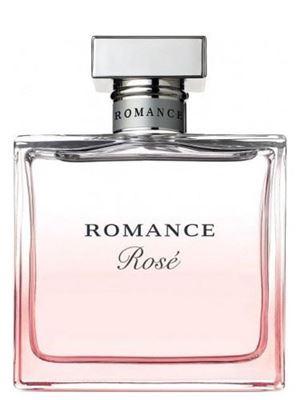 Romance Rosé